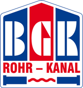 BGK - Abwasser & Kanaltechnik in Bad Oeynhausen